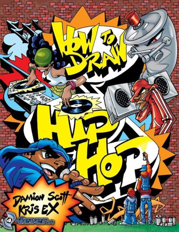 c la difinition pour le hip-hop