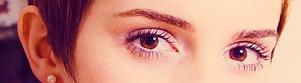 « Mes règles de beauté » par Emma Watson