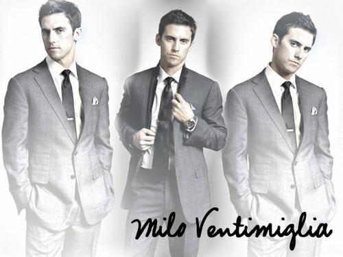 #_Milo Ventimiglia_#