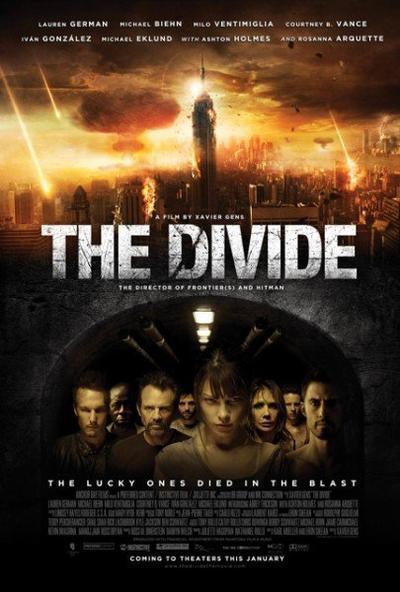 #_The Divide La Vedette Milo Ventimiglia_#