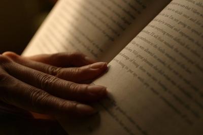 Coté lecture