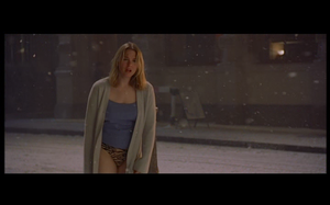 Trilogie Bridget Jones