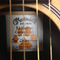 Martin & Co collabore avec Ed