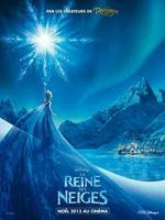 {Un jour, un article Christmas ed. n°2} Les trois long-métrages à voir pendant Noël