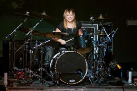 I love Jen Ledger ! ^^ ...