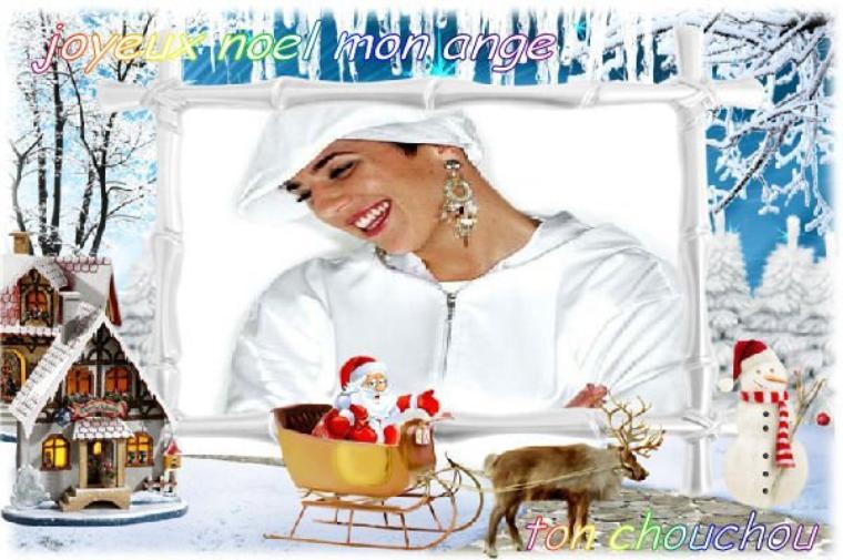 superbe cadeau reçu de mon bel amour merciii je t'aimeeeee(l)(l)(l)