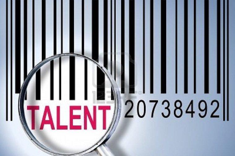 """☮ Citation 23 : """"Les talents..."""" ☮"""