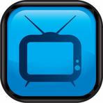Serie Tele