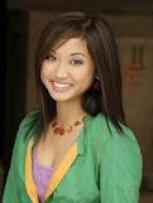 Brenda Song et Ashley tisdal