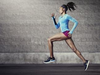 Le sport : quel sport pour maigrir et quel équipement pour commencer ?