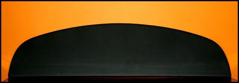 NEW- La Plage Arrière MINI en Simili Cuir - Disponible sur notre palette de 12 couleurs
