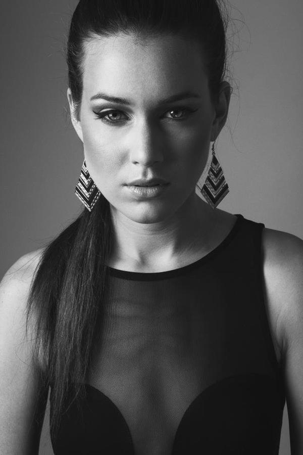Sarah Huard
