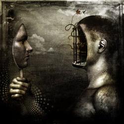 """""""Entre les désirs et leurs réalisations s'écoule toute la vie humaine."""" Arthur Schopenhauer"""
