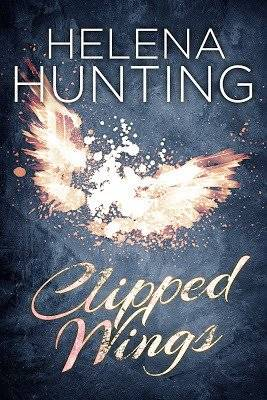 Clipped Wings, tome 1 : Bad Boy