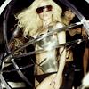 Alejandro † Lady Gaga