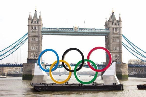 Les Jeux Olympiques approchent à grand pas. Quels seront les ambitions de David ? Que peuvent espérer les Belges ? Qui sont les favoris ?