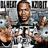 Xzibit ft Nate Dogg - Multiply