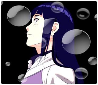 Bienvenus sur le blog de Loving-sasuhina-loving.