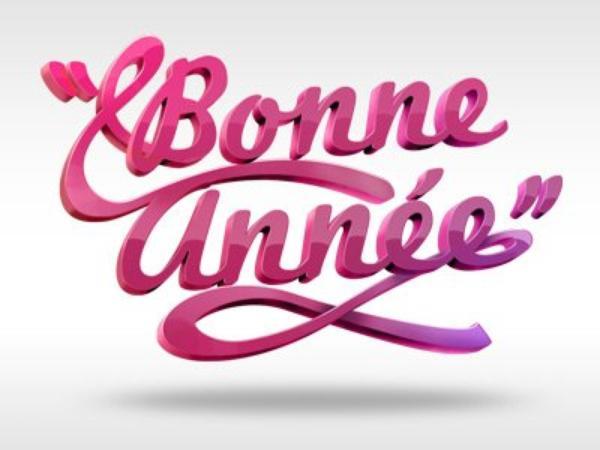 )))   BONNE  ANNEE  2012  (((