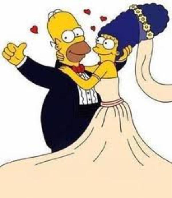 ) ) 23ème anniversaire de Mariage ( (