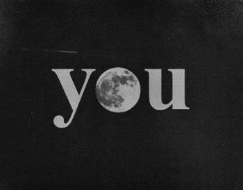 Ne laisser pas vos rêves, être juste des rêves...
