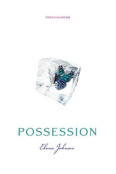 possession (coup de coeur)
