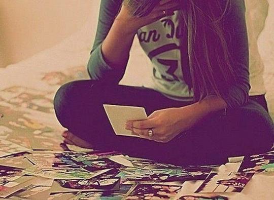 Le bonheur a décidé de se cacher, il va falloir vivre sans lui.