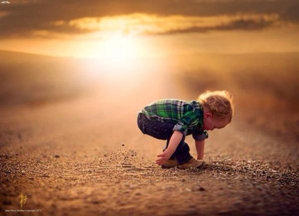 .  .   Tu resteras le seul homme que j'aimerais a jamais : mon fils ma bataille  .  .