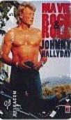 Jonny Hallyday 3