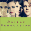 Intime Persuasion, le thème
