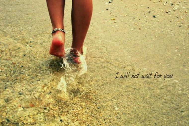 Des mots qui pleurent & des larmes qui parlent...♥