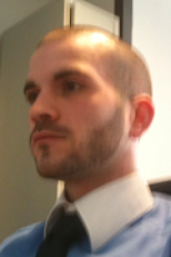 Portraits d'apprentis : 23 ans, Master 1 Management et conseil (contrôle de gestion)