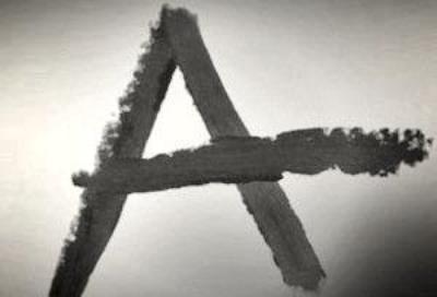 ¤ Team A ¤