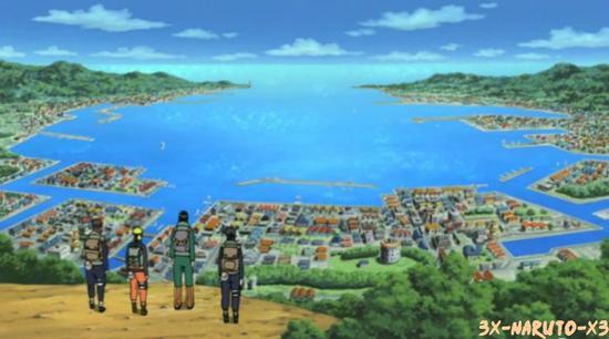 See , Naruto & Sun !