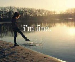 I don't no .