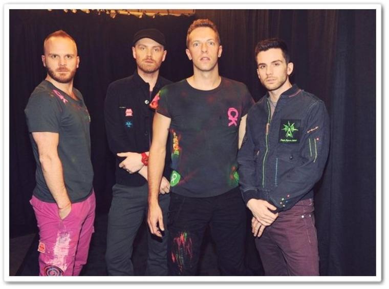 Grammy Awards 2012, le 12 février