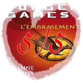 Hunger Games : L'Embrasement (T2)