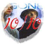 Gone (T1)