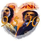 Gone : La Faim (T2)
