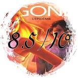 Gone : L'Épidémie (T4)