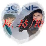 Gone : La Lumière (T6)