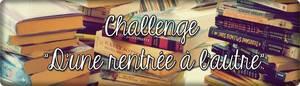 Newsletter ~ Partenaires ~ Challenges