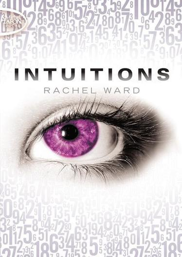 Intuitions (T1)