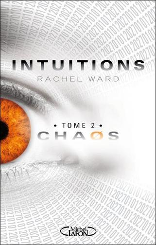 Intuitions : Chaos (T2)