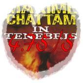 In Tenebris (T2)