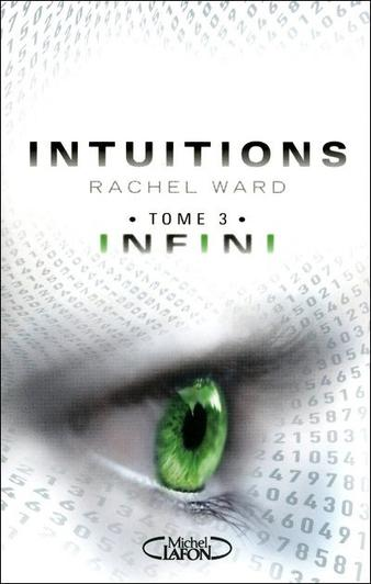 Intuitions : Infini (T3)