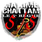 Le 5è Règne
