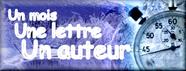 Chroniques du Monde Emergé : Nihal de la Terre du Vent (T1)