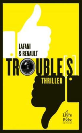 Trouble [ s ]