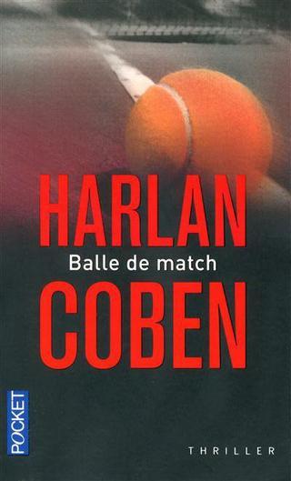 Balle de Match (T2)